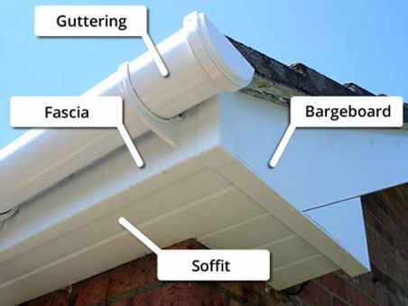 Soffits-and-Fascias.jpg