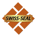 Swiss-Seal.png