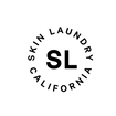Skin Laundry Logo png.png