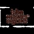 John Masters Organics Logo (1).png