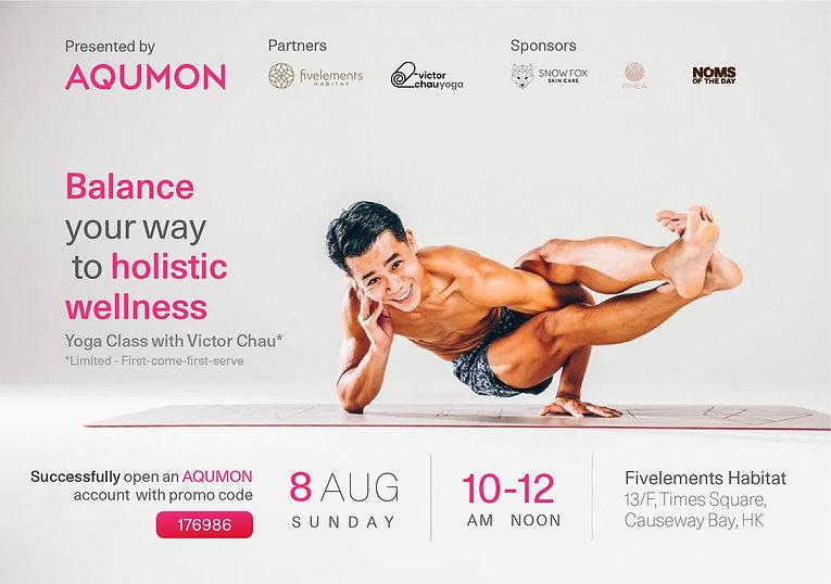 Yoga event banner_En.jpg