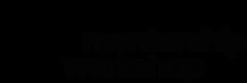 MW_Logo_v2.png