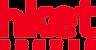 logo_hket.png