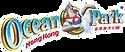 ocean park logo png.png