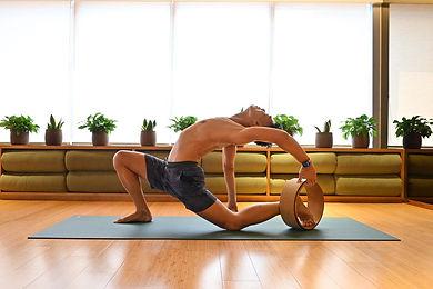 Yoga Wheel Workshop.jpeg