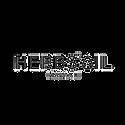 Herbsoil Logo.png