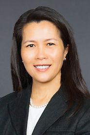 Dr. Han .jpg