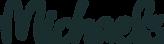 micheals logo .png