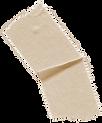 Taupe Masking Tape 10.png