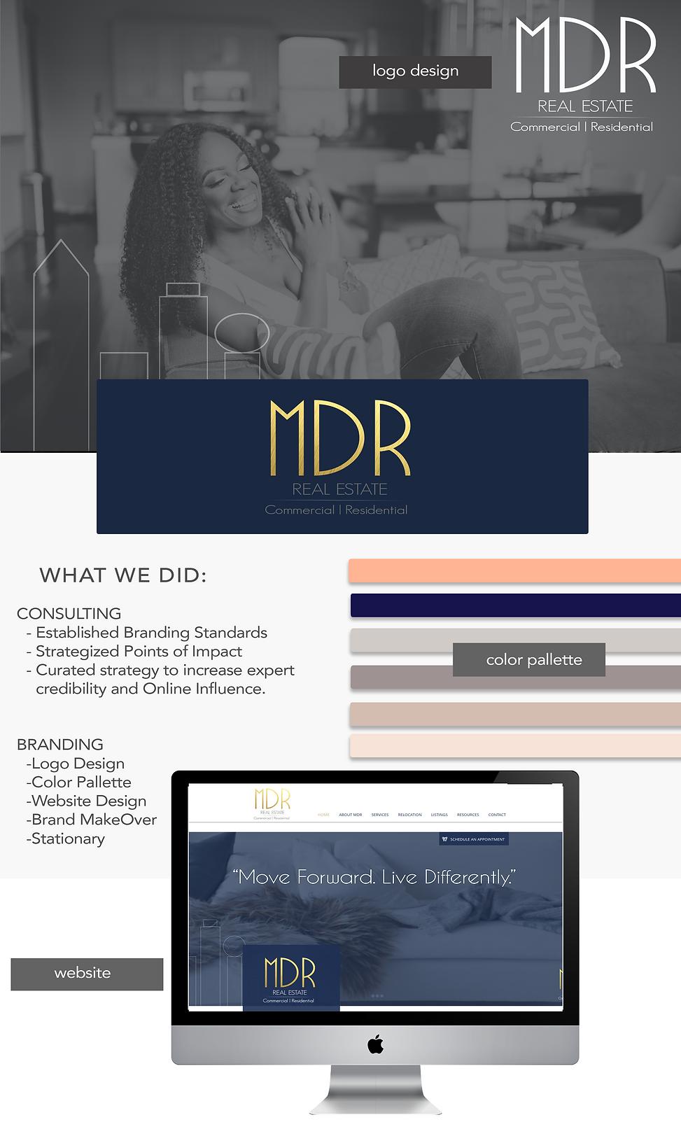 MDR Case Study-1.png