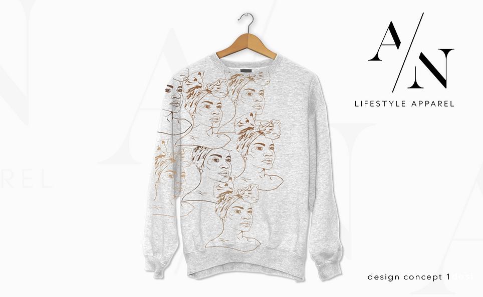 AN C1 Sweatshirt .png