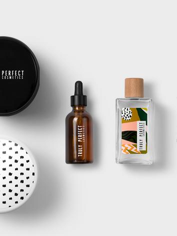TP Cosmetics.png