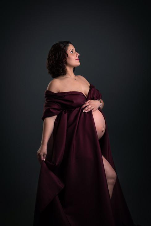vermont_maternity_goddess.jpg
