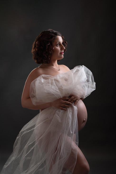 elegant_vermont_maternity.jpg