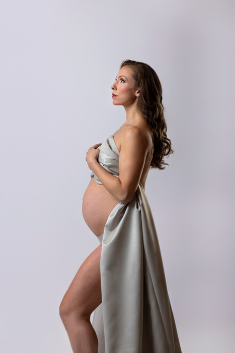 vermont_maternity.jpg