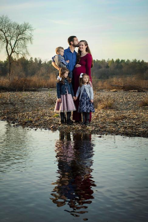 vermont_family_maternity.jpg