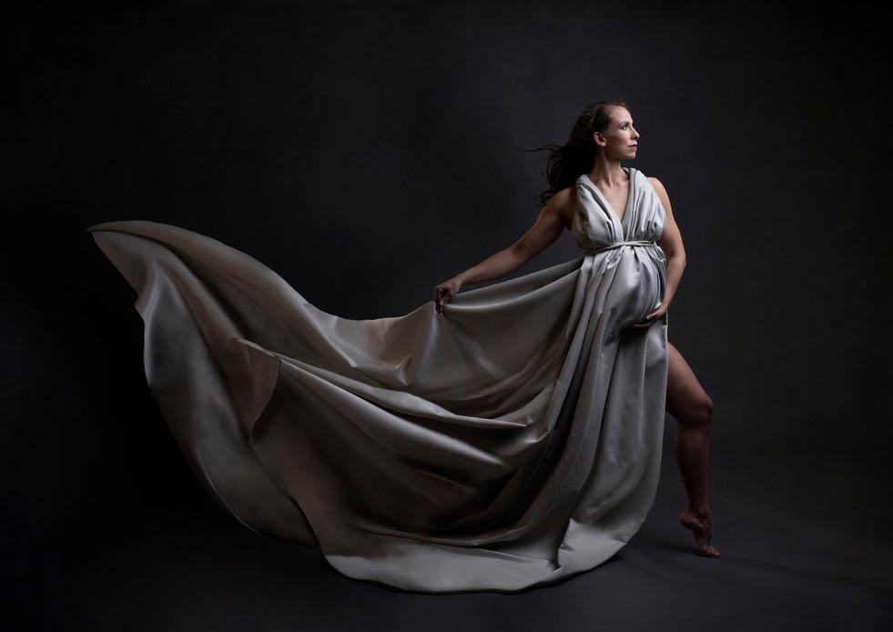 pregnant_goddess.jpg