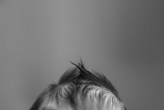 vermont_newborn_hair_tuft.jpg
