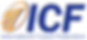 ICF Logo Transparent.png