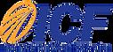 ICF Logo Transparent.png