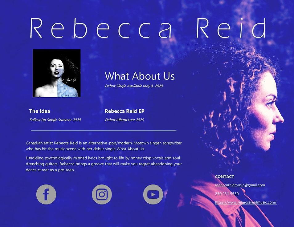 Rebecca Reid One Sheet- final-page-001.j