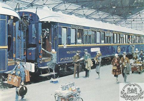 Train-Bleu-1024x720.jpg
