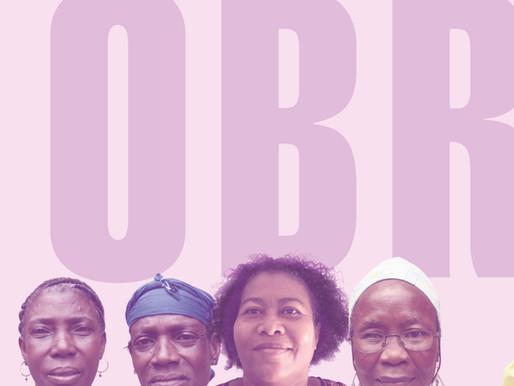 Dia da Mulher | Women's Day
