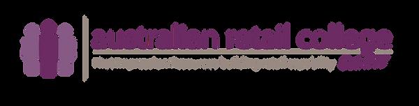 ARC Logo 2020 FINAL 3Sep20.png