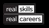 VET_Real Skills_Logo_Black_RGB.png