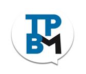 Capture tpbm.PNG