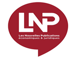 Capture LNP.PNG
