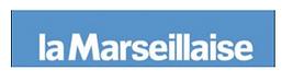 Capture la marseillaise.PNG