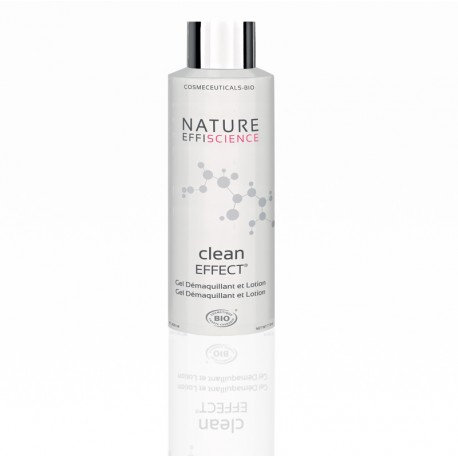 clean EFFECT®