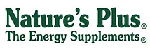 Logo Nature's Plus
