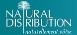 Logo Natural Distribution