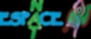 Logo Espace Nat