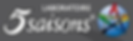 Logo Laboratoire 5 saisons