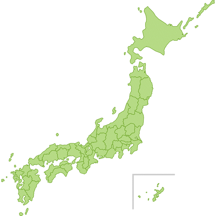 map-japan-10006-768x768.png