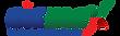 logo-cicmex-sin-fondo.png