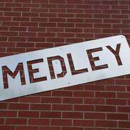 medley_logo_brick.jpg