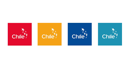 chile-color.jpg