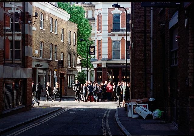 LondonII_2 (2).jpg