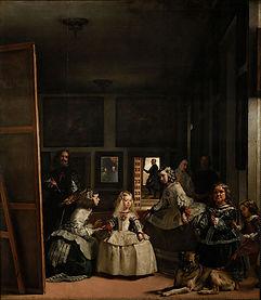 890px-Las_Meninas,_by_Diego_Velázquez,_f