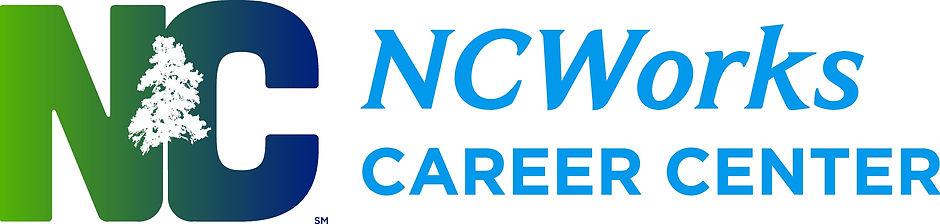 NCWORKS-LOGO.jpg