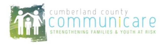Cumberland County Communicare.JPG