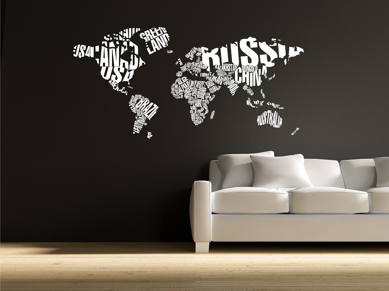 lab 51 provides visual solutions to your signage and printing lab 51 provides visual solutions to your signage and printing needs map wall decal sticker large white color jpg