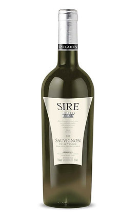Sauvignon Bianco Sire IGT