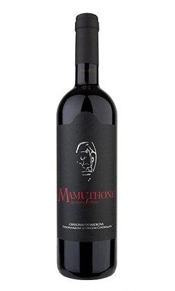 Mamuthone Cannonau DOC