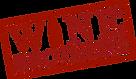 Logo_RGB-300dpi_email2.png