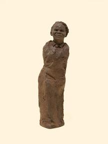 IMANI (série Afrique)